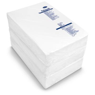 Pehazell® Clean papírvatta lapok több méretben