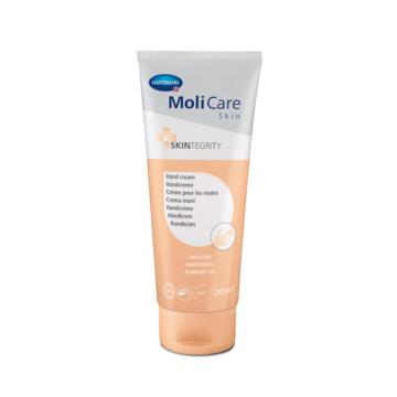 MoliCare® Skin kézkrém