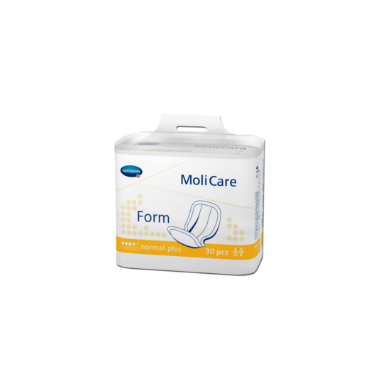 MoliCare® Form normal plus