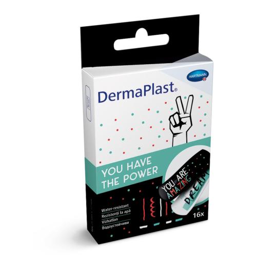 DermaPlast®