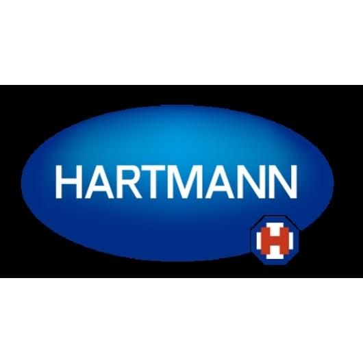 Cosmopor® E steril sebtapasz