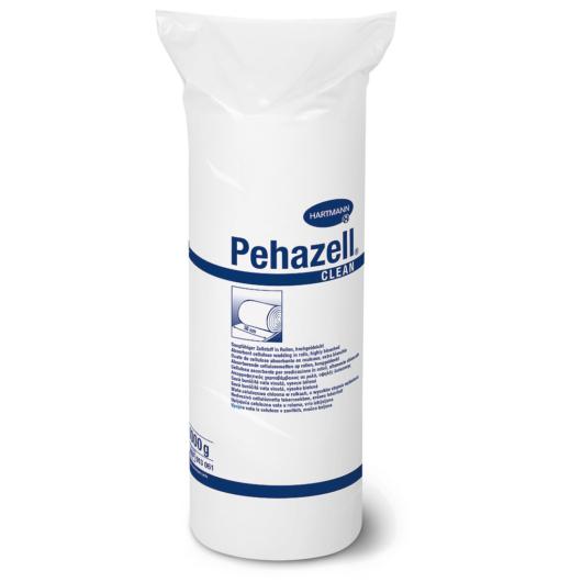Pehazell® Clean papírvatta tekercs