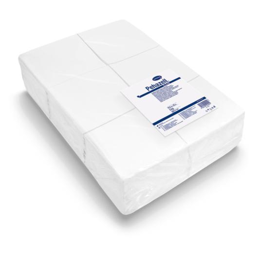 Pehazell® Clean papírvatta lapok