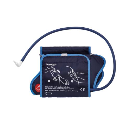 Veroval® mandzsetta felkari vérnyomásmérőhöz