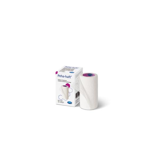 Peha-haft® öntapadó rögzítőpólya