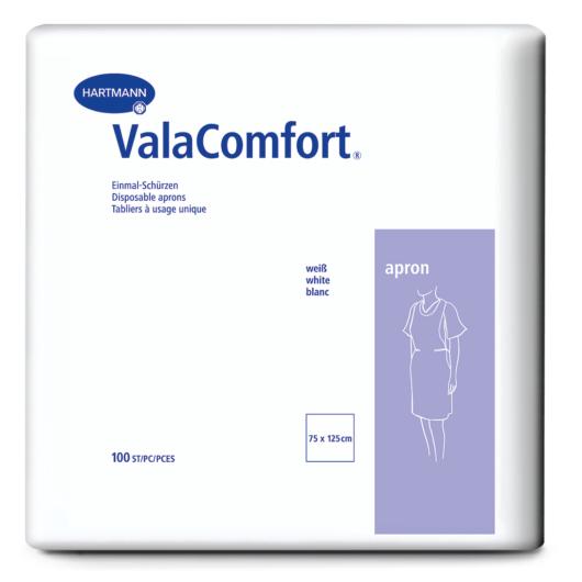 Vala®Comfort Standard kötény