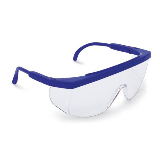 Foliodress Eye protect védőszemüveg