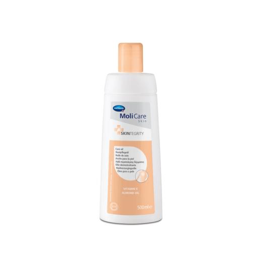 MoliCare® Skin testápoló olaj