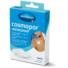 Kép 1/2 - Cosmopor® waterproof steril sebtapasz
