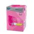 Kép 1/3 - MoliCare® Premium lady pants 5 csepp nadrág