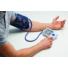 Kép 2/4 - Veroval® felkari vérnyomásmérő