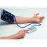 Kép 2/3 - Veroval® otthoni EKG- és vérnyomásmérő