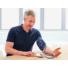Kép 3/3 - Veroval® otthoni EKG- és vérnyomásmérő
