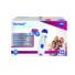 Kép 1/3 - Veroval® 2in1 fül- és homlok lázmérő