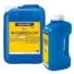 Kép 1/2 - Bodedex® forte eszköztisztító koncentrátum