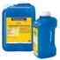 Kép 1/3 - Korsolex® extra műszer-, eszközfertőtlenítő