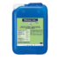 Kép 1/2 - Mikrobac® forte felületfertőtlenítő koncentrátum