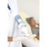 Kép 2/3 - MoliCare® Skin bőrtisztító hab