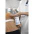 Kép 2/4 - MoliCare® Skin sampon