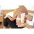 Kép 3/4 - MoliCare® Skin bőrfrissítő gél