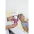 Kép 2/3 - MoliCare® Skin Cink-oxid krém