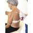 Kép 2/3 - MoliCare® Skin bőrvédő spray