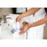Kép 2/3 - MoliCare® Skin nedves törlőkendő