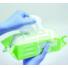 Kép 2/2 - Bacillol®30 Tissues felületfertőtlenítő törlőkendő