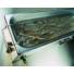 Kép 2/2 - Bodedex® forte eszköztisztító koncentrátum