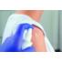 Kép 2/3 - Cutasept® F bőrfertőtlenítő