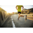 Kép 4/4 - DermaPlast® Active hideg-meleg gélpárna
