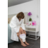 Kép 3/3 - MoliCare® Premium lady pants 5 csepp nadrág