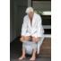 Kép 3/3 - MoliCare® Premium Men Pants 7 csepp nadrág (M; 8 db)