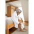 Kép 3/4 - MoliCare® Pants 6 csepp nadrág