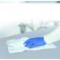 Kép 2/2 - Mikrobac®Tissues XXL felületfertőtlenítő törlőkendő