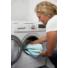 Kép 4/5 - MoliCare® Premium Bed Mat Textil 7 csepp