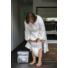 Kép 4/4 - MoliCare® Premium Mobile 6 csepp nadrág