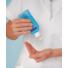 Kép 2/4 - Sterillium® Gel kézfertőtlenítő gél