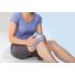 Kép 2/4 - DermaPlast® Active hideg-meleg gélpárna