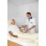 Kép 2/3 - Vala®Comfort Premium kötény (100 db)